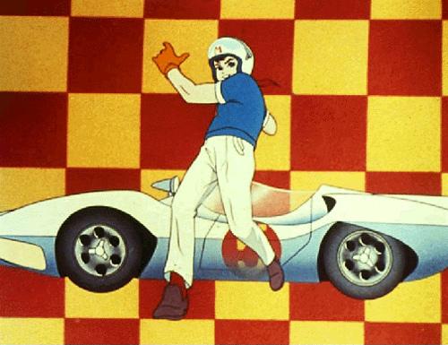 Speed_mach5